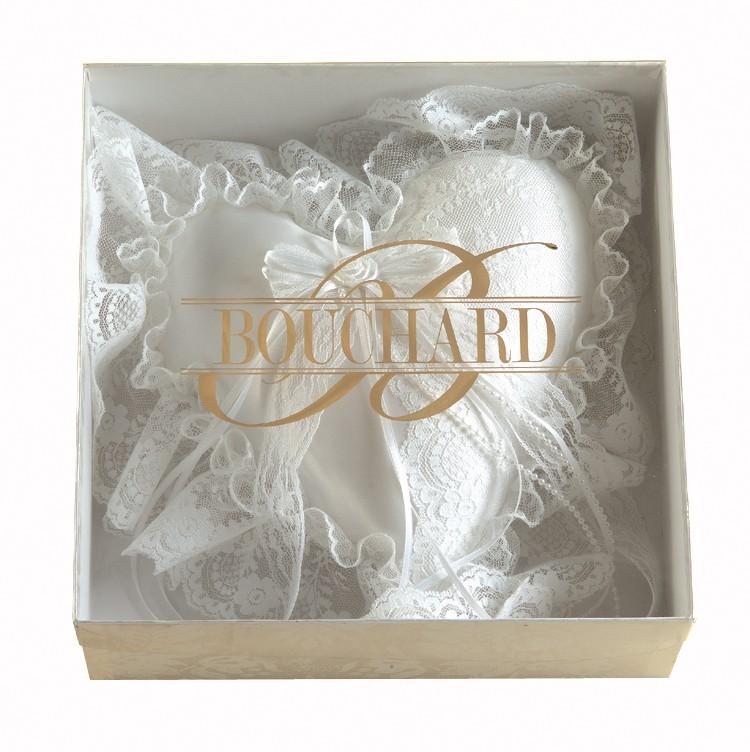 vinyl boxes - wedding vinyl boxes