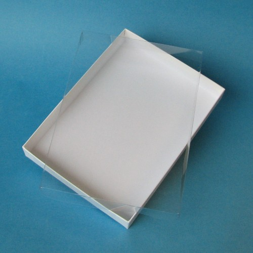 Stationery boxes brimar packaging made in the usa vinyl boxes greeting card vinyl boxes m4hsunfo