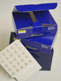 Folding Boxes