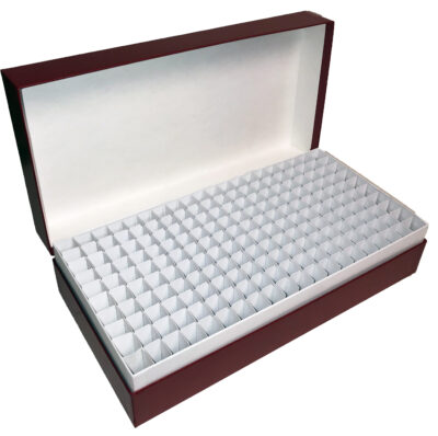 Pharmaceutical Neck Box