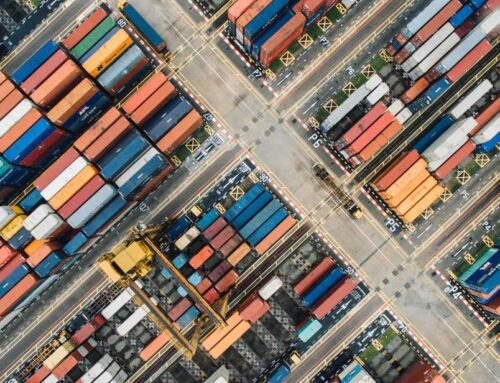 9 Reasons You Need to Localize Your Supply Chain